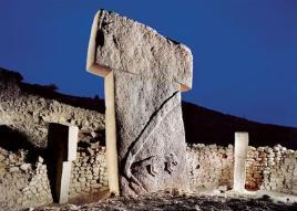 Turkey: Archeological Dig Reshaping Human History