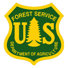 US Forest Service Projects