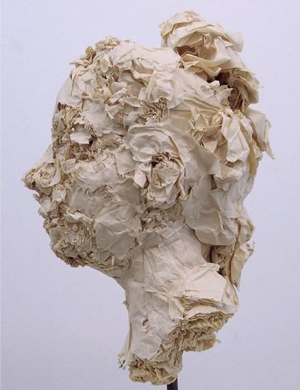 Edwina 40x17cm paper 1/1 ©2010
