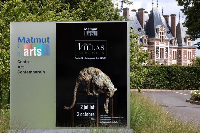 Villas-Matmut-affiche