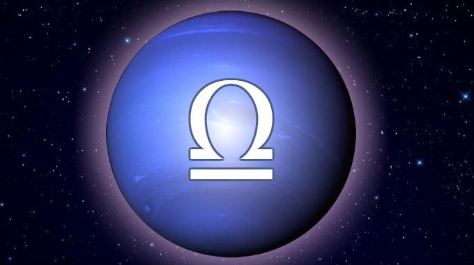 Neptune in Libra – Patrick Watson