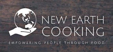 New Earth Cooking
