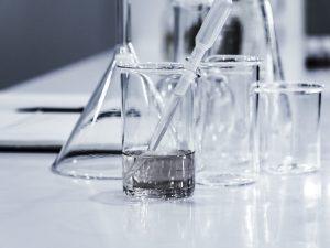 Futuristic E-Laboratories or Virtual Laboratories