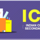BYJU'S Review for ICSE App
