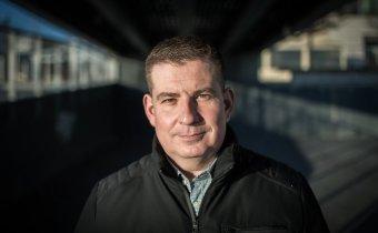 Patrik Herman: Rakovine nebránime systémovo, prevencia je o náhode – Primar.Sme.sk