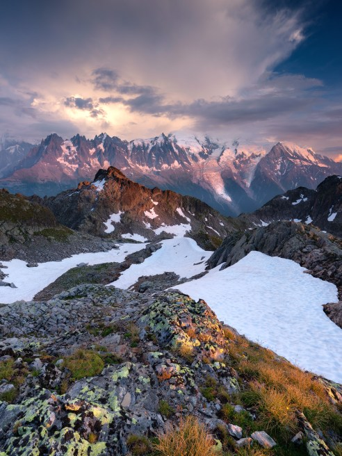 mountain_colors