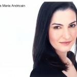 Ana Maria Andricain