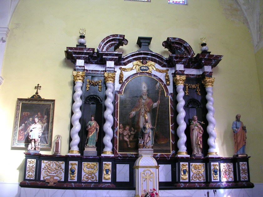 L'attribut alt de cette image est vide, son nom de fichier est Eglise-vue-intérieure-6.jpg.