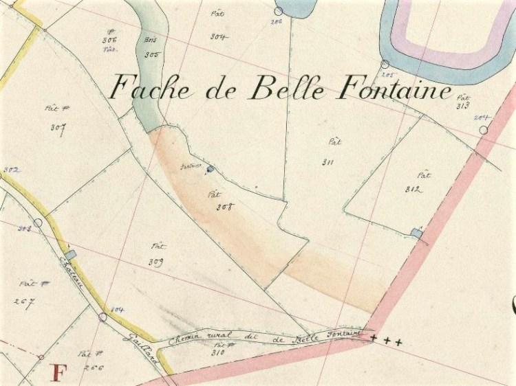 L'attribut alt de cette image est vide, son nom de fichier est Fontaine-41.jpg.