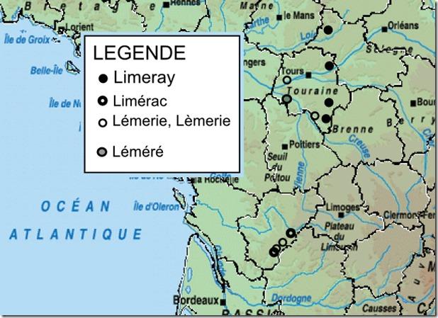 Toponymes-Limeray-Lmerie-2_thumb