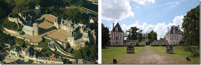 Chateaux-de-Saint-Aignan-et-de-Selles-sur-Cher-41_thumb