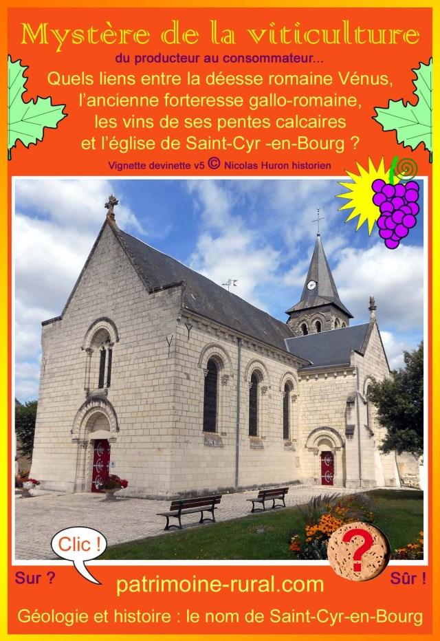Vignette-devinette St-Cyr v5