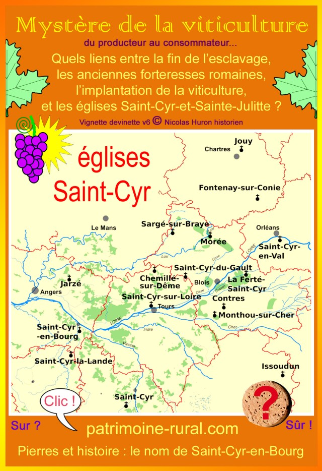 Vignette-devinette St-Cyr v6