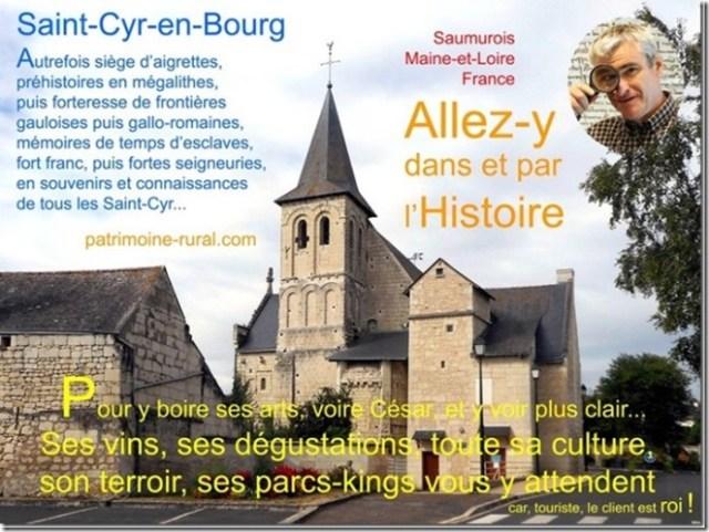 Carte-Net-postale-St-Cyr-en-Bourg
