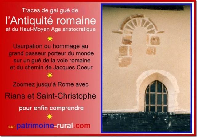 Carte-partage-decouverte-Saint-Georges-sur-la-Prée copie