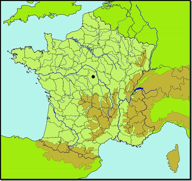 France-César-L-VII-18 Rians