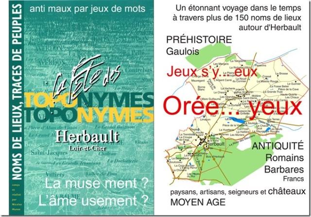 Herbault(41)CouvertureJeux