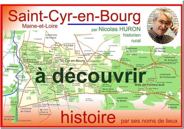 DécouvrirSaint-Cyr-en-Bourg150px