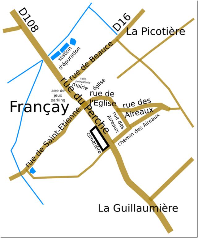 FrançayBourg1200px