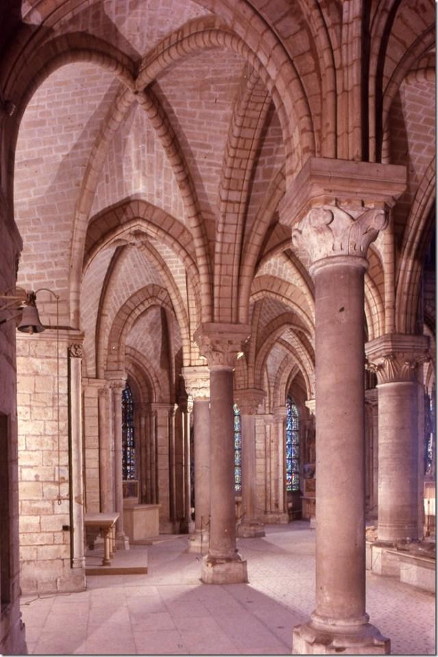 St-Denis(93)5732
