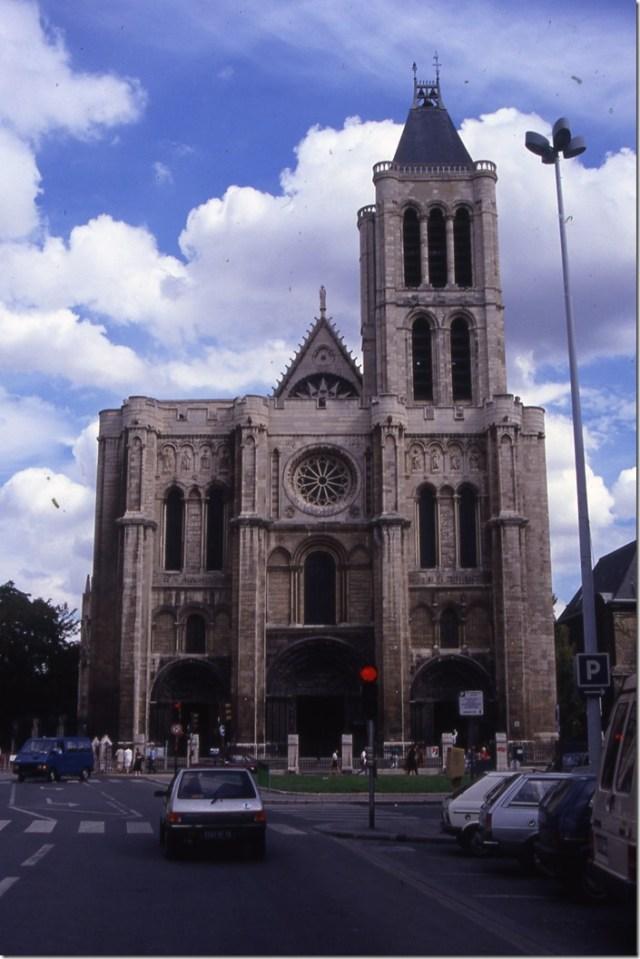 St-Denis(93)5739