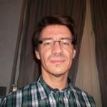 SAM_0026-150x150 Présentation A Propos