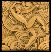 folies-bergeres-Maurice-Pico-295x300 Présentation A Propos