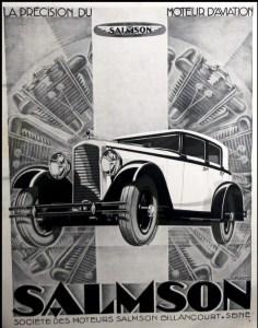 salmson-pub-1929-236x300 Salmson Salmson