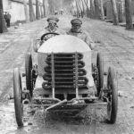 """1903-paris-madrid-claude-lorraine-barrow-de-dietrich-45hp-mechanic-pierre-rodez-both-killed-in-accident-1-150x150 De la rencontre avec Turcat-Méry à """"Lorraine Dietrich"""" Historique 4"""