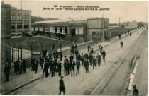 Historique De Dietrich (avant 1900 et avant l'ère automobile)