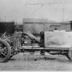 BUGATTI_Type-5-1903_main-150x150 Bugatti ou le baroud d'honneur du Baron de Dietrich Historique 5