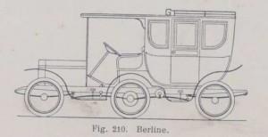 De Dietrich 6 roues