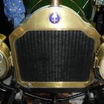 P1010864-2-150x150 Torpédo 1911 Lorraine Dietrich Lorraine Dietrich 1911