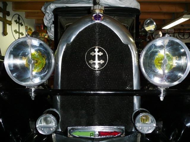 B3/6 1928 -3
