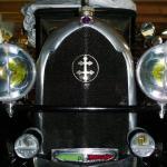 P1010869-2-150x150 Lorraine B3/6 de 1928 Lorraine b3/6 1928 Lorraine Dietrich