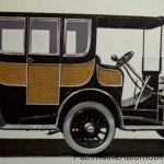 P1010888-150x150 Extravagances de 1903 De Dietrich 6 roues