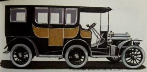 P1010888-300x148 Extravagances de 1903 De Dietrich 6 roues