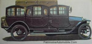 P1010890-300x144 Extravagances de 1903 De Dietrich 6 roues