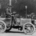 bugatti-sur-sa-type2-191-150x150 Bugatti ou le baroud d'honneur du Baron de Dietrich Historique 5
