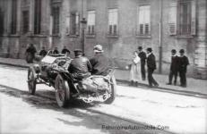 de-dietrich-bugatti-300x195 Bugatti ou le baroud d'honneur du Baron de Dietrich Historique 5