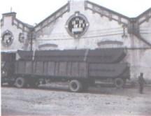 usine de dietrich
