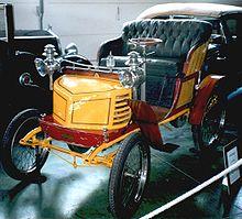 vivinus 1900