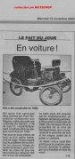 vivinus-article-141x300 Bugatti ou le baroud d'honneur du Baron de Dietrich Historique 5