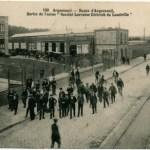 1910-sortie-dusine-dd-150x150 L'usine à Argenteuil Historique 6 Lorraine Dietrich
