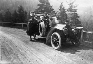 Baron-Goetz-first-Lorraine_Semmering_Austria_12_05_1908-a