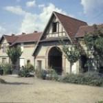 IMF_PORTAIT_WEB_CHEMIN_42893_1319209770-150x150 L'usine à Argenteuil Historique 6 Lorraine Dietrich