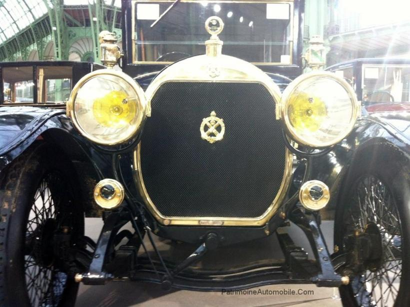 Hotchkiss af 1920 3