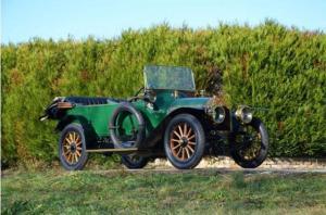 LD-12-hp-1908-2-300x198 Lorraine Dietrich 12 HP de 1908 Les
