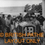 Grand Prix de l'ACF 1906 1B