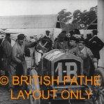LD-1B-150x150 Vidéo du Grand Prix de l'A.C.F. 1906 Autre Grand Prix de l'A.C.F. 1906